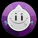 Etermax - Logo