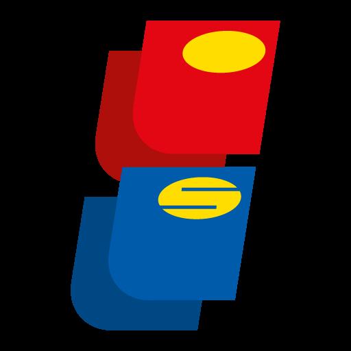 Tecsu App (Académico)