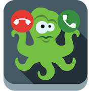 App Should I Answer? APK for Windows Phone