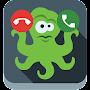 Should I Answer? Obsolete Version icon
