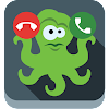 Best 10 Apps for Blocking Calls & Texts