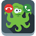 Should I Answer? Obsolete Version Icon