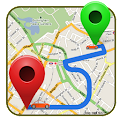 GPS , Maps, Navigations & Directions download