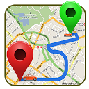 GPS , Maps, Navigations & Directions 7.9 APK Download