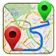 GPS , Maps, Navigations & Directions for Android