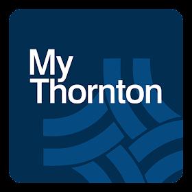 My Thornton