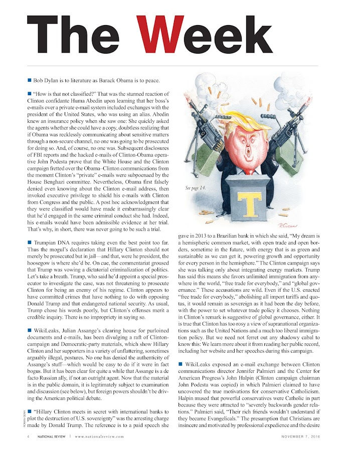 National Review- screenshot