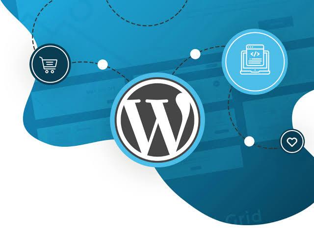 WordPress development Ohio experts