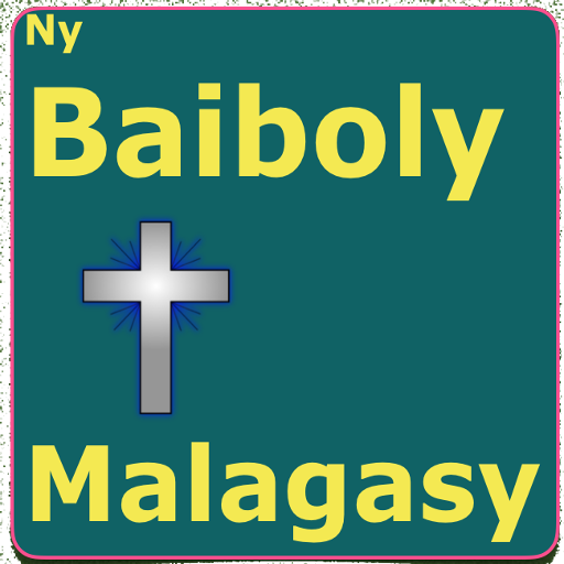 ANDROID POUR BAIBOLY TÉLÉCHARGER MALAGASY