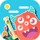 Idle Island – Tap Tap for Fun icon