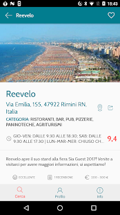 Download Reevelo For PC Windows and Mac apk screenshot 2