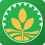 App LANDBANK Mobile Banking APK for Windows Phone