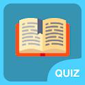 Perguntas e Respostas da Bíblia icon