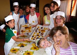 Photo: I nostri biscotti: il nostro orgoglio