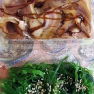 甘泉魚麵(三峽北大店)
