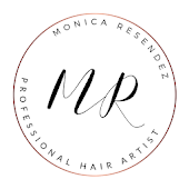 Monica Resendez Salon