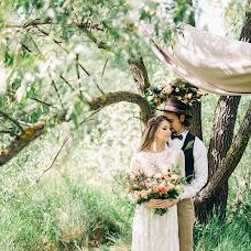 Wedding photographer Pavel Timoshilov (timoshilov). Photo of 28.06.2018