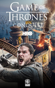 Game Game of Thrones: Conquest™ APK for Windows Phone