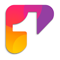 Canal 1 icon