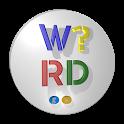 Worduess icon