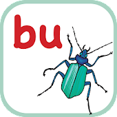 Fun-Time Phonics-Learn To Read Android APK Download Free By The Critical Thinking Co.