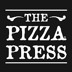 The Pizza Press Orange