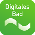 Das digitale Bad