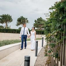 結婚式の写真家Yuliya Dubovickaya (dubov1987)。13.12.2018の写真