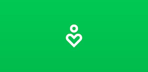 Digital Wellbeing - Apps on Google Play