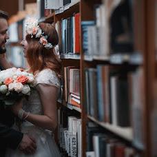 Wedding photographer Evgeniy Khmelnickiy (XmeJIb). Photo of 13.08.2015