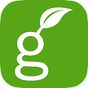 Grow Mobile Banking icon
