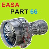 EASA PART 66
