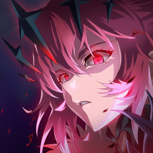 GrandChase Icon