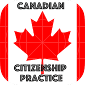 Canada Citizenship Tests 2015