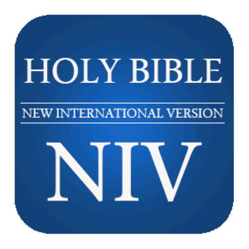 Bible NIV Version Free