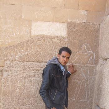 Profile picture of rohiymali