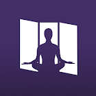 The Hot Yoga Spot icon