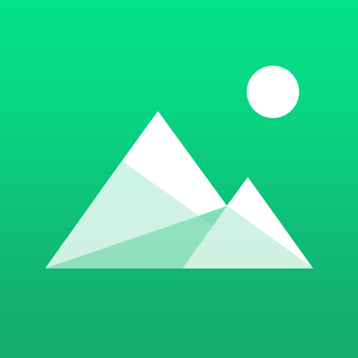 QuickPic - Photo Gallery with Google Drive Support - Revenue