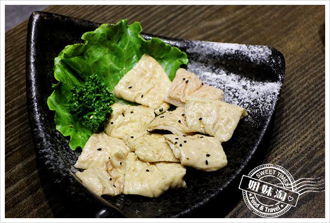 1928香酥豚大腸1