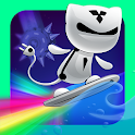 Pet Bots - Ad Free Games for Kids icon