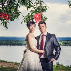 Wedding photographer Ivan Malafeev (ivanmalafeyev). Photo of 07.07.2013