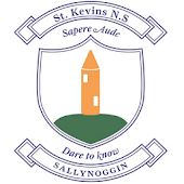 St Kevin's National School
