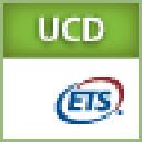 ETS APCJ UAT Icon