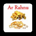 Ar Rahnu icon