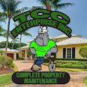 TCC Enterprise Inc icon