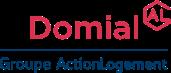 Domial Esh - Accession