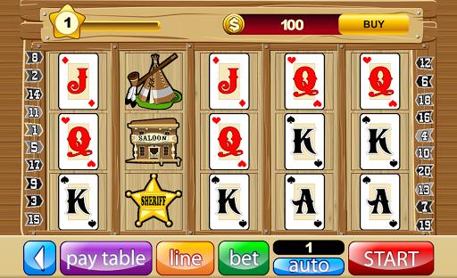 Great Slots 3 screenshots {n} 3