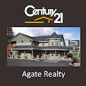 Century 21 Agate Realty icon