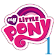 Download Stickers My Little Pony 1 For PC Windows and Mac