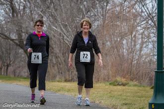 Photo: Find Your Greatness 5K Run/Walk Riverfront Trail  Download: http://photos.garypaulson.net/p620009788/e56f72da8